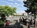 Memorial to the Murdered Jews of Europe - panoramio (3).jpg