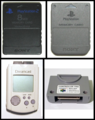 Memorycards Consoles.png