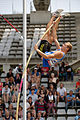 Men decathlon PV French Athletics Championships 2013 t140216.jpg