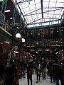Mercado de artesanos en Valdivia.jpg