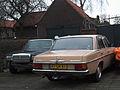 Mercedes-Benz 230-4 (12156729466).jpg