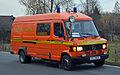 Mercedes-Benz 408 D GW Dekon 01.jpg