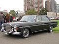 Mercedes Benz 280 S 1971 (18655822420).jpg