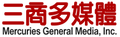 Mercuries General Media title 2010s.png