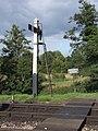 Meridian signal Bluebell railway.jpg