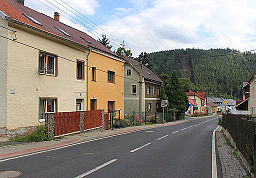 Merklín, road No. 221 c.jpg