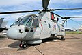 Merlin - RNAS Culdrose (2407709501).jpg