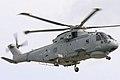 Merlin - RNAS Yeovilton 2006 (2541765874).jpg