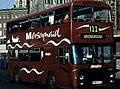 Merseybus bus 1847 (WWM 924W) Merseymaid.jpg