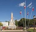 Merville - Monument aux morts.jpg