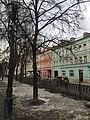 Meshchansky, CAO, Moscow 2019 - 3294.jpg