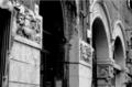 Messina, Palazzetto Coppedè, Via Garibaldi (decorazione, c).png