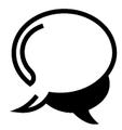 Metawiki mark.png