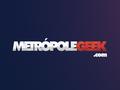 Metrópole Geek.png