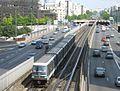 Metro-Paris-ligne-1-Pont-de.jpg