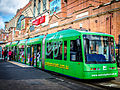 Metro Light Rail Paddy's Markets Tram Stop.jpg