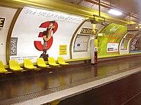 Metro Paris - Ligne 12 - station Falguiere.jpg