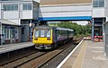 Metrocentre railway station MMB 02 142084.jpg