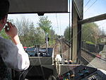 Metrolink view from front.jpg