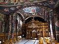 Metropolitan-Kathedrale Nürnberg Innenraum.JPG