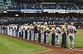 Mets Military Appreciation (Image 7 of 10).jpg