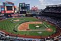 Mets Opening Day 2013.jpg