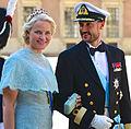 Mette-Marit av Norge & Haakon Magnus av Norge -2.jpg