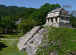 Mexico palenque-temple of the Count.jpg