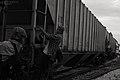 Mexico train surfing migrants 1.jpg