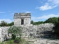 Mexico yucatan - panoramio - brunobarbato (37).jpg