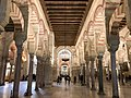 Mezquita-Catedral de Córdoba (40898988715).jpg