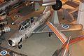 MiG-15 UTI MU-4 Keski-Suomen ilmailumuseo 1.JPG