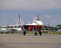 MiG-29 (4258490157).jpg