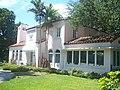 Miami Shores FL 145 NE 95th Street01.jpg