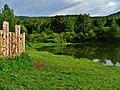 Miass, Chelyabinsk Oblast, Russia - panoramio (14).jpg