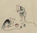 Mice in council4.tif