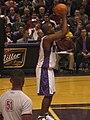 Michael Redd NBA.jpg