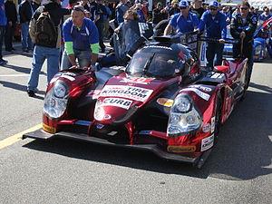 Michael Shank Ligier.JPG