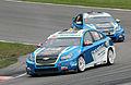 Michel Nykjær Chevrolet Cruze STCC Ring Knutstorp 2012.jpg