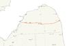 Michigan 142 map.png