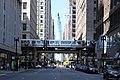 Michigan Avenue - Chicago (963245524).jpg