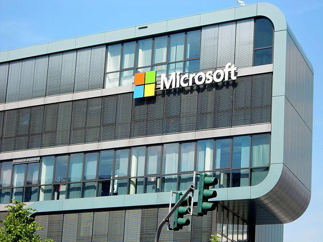 Video: Bill Gates und die Geschichte von Microsoft