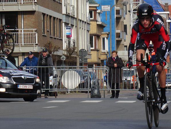 Middelkerke - Driedaagse van West-Vlaanderen, proloog, 6 maart 2015 (A021).JPG