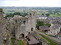 Middleham Castle - geograph.org.uk - 19428.jpg