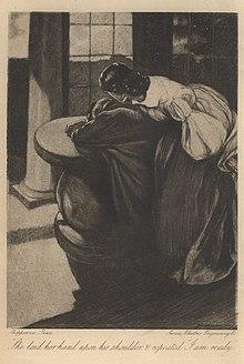 Victorian Literature Wikipedia