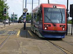 Midland Metro 2008 6.JPG