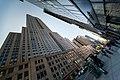 Midtown, New York, NY, USA - panoramio (19).jpg