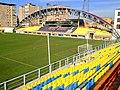 Mika stadium, Yerevan.jpg
