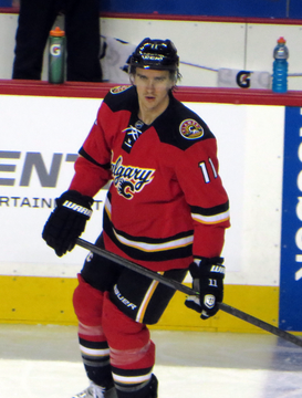 Mikael Backlund 140328.png