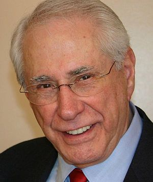 Mike Gravel - Image: Mike Gravel